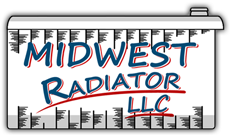 Midwest Radiator LLC - Radiator Repair Services in Tulsa, OK -(918) 445-7730